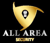 All Area Security